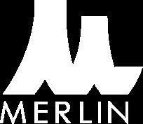 Merlin Partner