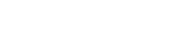 Spotify Preferred Partner